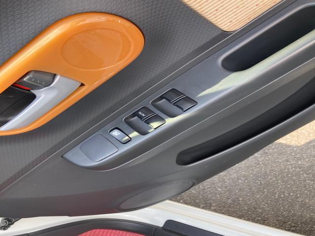 G ドライブレコーダー エンジンプッシュスタート CD再生 点検記録簿 エアバック 衝突安全ボディ ABS付 パワーウィンドウ 盗難防止 スマートキー(28枚目)