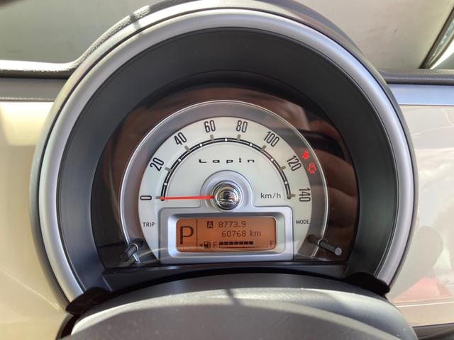 G ドライブレコーダー エンジンプッシュスタート CD再生 点検記録簿 エアバック 衝突安全ボディ ABS付 パワーウィンドウ 盗難防止 スマートキー(29枚目)