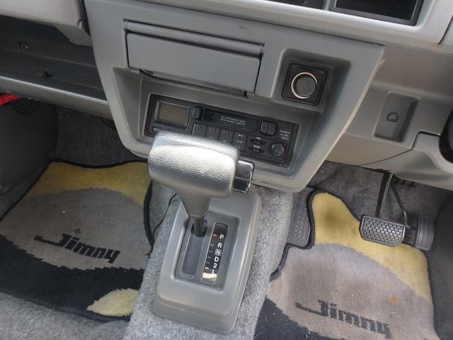 細部まで点検整備を実施して納車致します。一見お買い得と思っても、すぐに故障しては意味がありません。永くお乗り頂けるよう、またお客様の安全を第一に考えています。