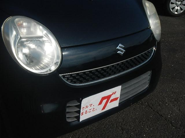 X オートエアコン・スマートキー・CD・MD・電格ミラー(4枚目)
