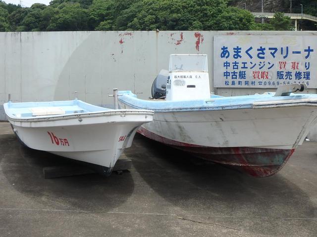 「その他」「キャンター」「トラック」「熊本県」の中古車28