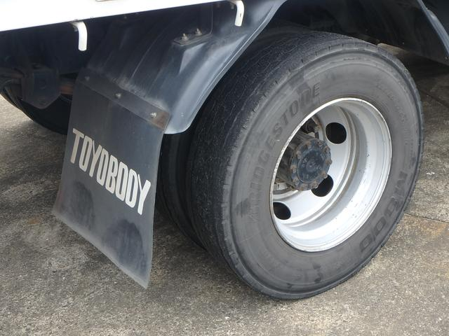 「その他」「コンドル」「トラック」「熊本県」の中古車7
