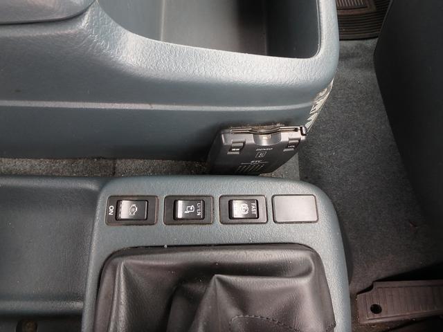 「その他」「コンドル」「トラック」「熊本県」の中古車13