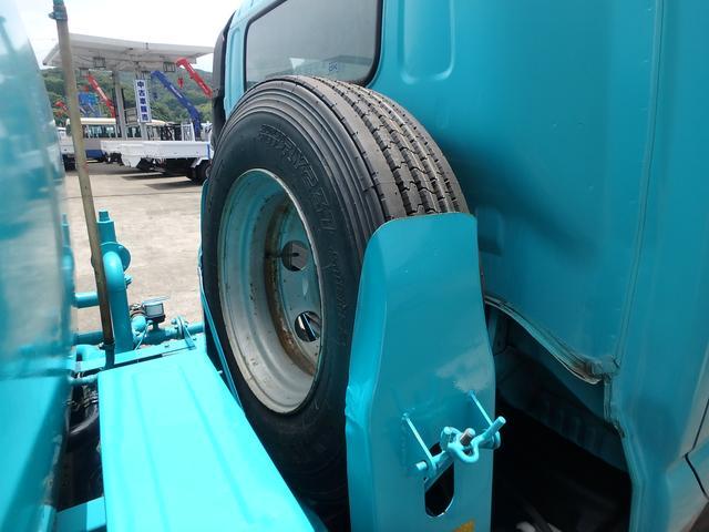 「その他」「デュトロ」「トラック」「熊本県」の中古車6