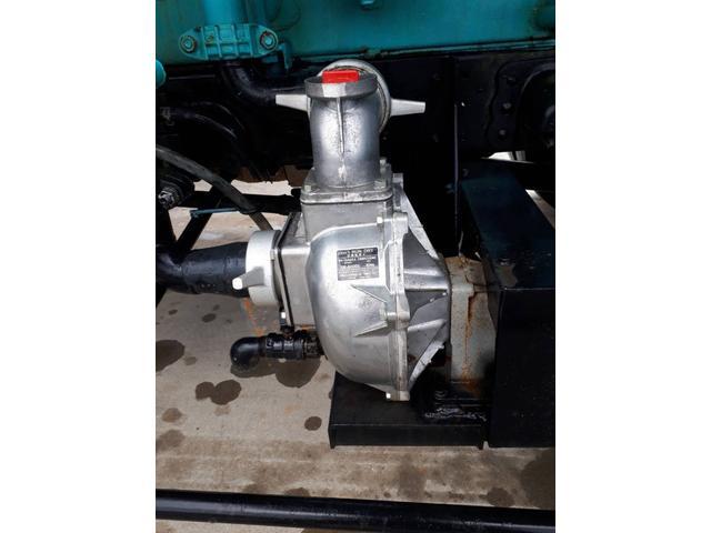 「その他」「デュトロ」「トラック」「熊本県」の中古車20