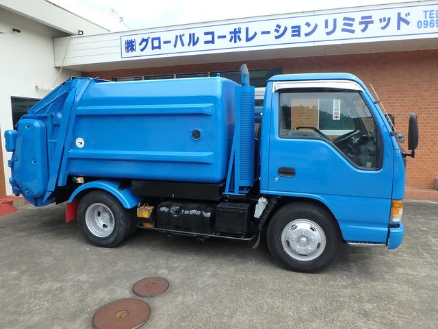 「日産」「アトラストラック」「トラック」「熊本県」の中古車5