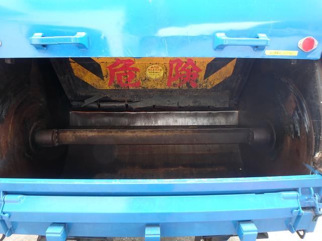 「日産」「アトラストラック」「トラック」「熊本県」の中古車15