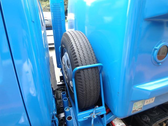 「日産」「アトラストラック」「トラック」「熊本県」の中古車19