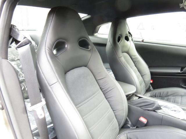 「日産」「GT-R」「クーペ」「熊本県」の中古車10