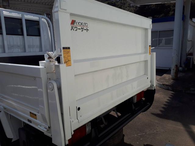「その他」「デュトロ」「トラック」「熊本県」の中古車12
