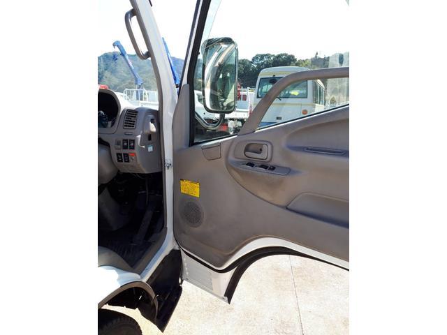 「その他」「デュトロ」「トラック」「熊本県」の中古車25