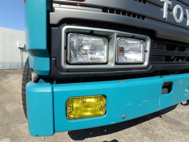 「トヨタ」「ダイナトラック」「トラック」「熊本県」の中古車5