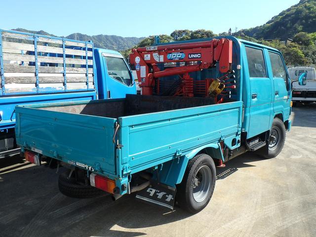 「トヨタ」「ダイナトラック」「トラック」「熊本県」の中古車13