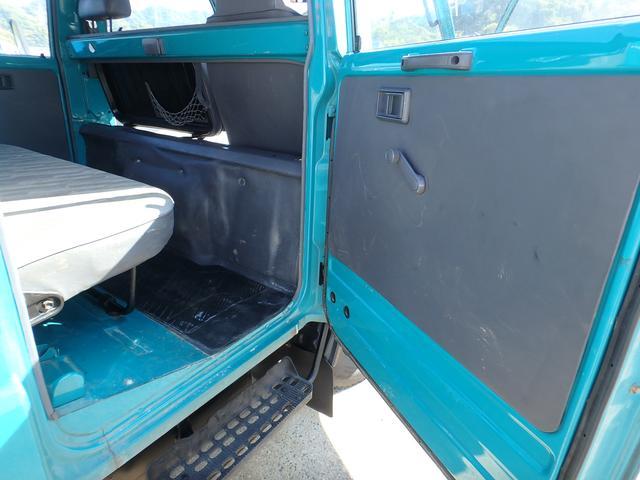 「トヨタ」「ダイナトラック」「トラック」「熊本県」の中古車39