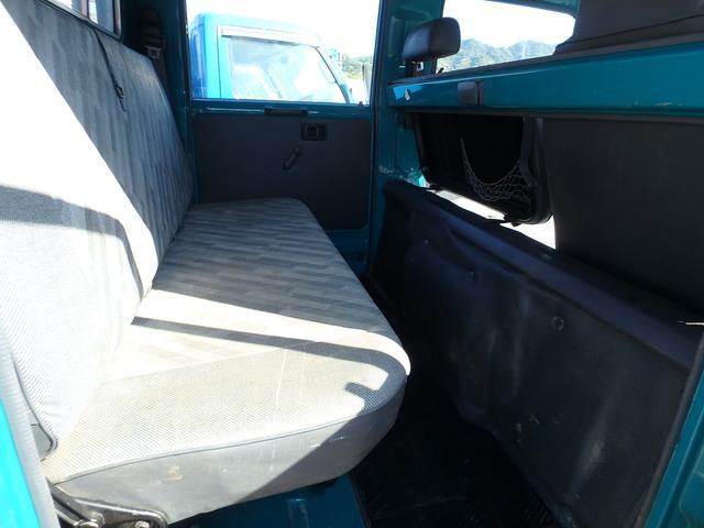 「トヨタ」「ダイナトラック」「トラック」「熊本県」の中古車43