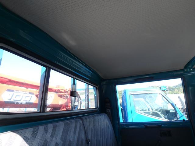 「トヨタ」「ダイナトラック」「トラック」「熊本県」の中古車45