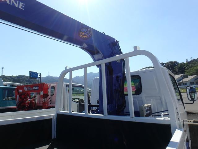 「その他」「コンドル」「トラック」「熊本県」の中古車15