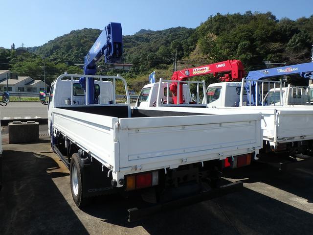 「その他」「コンドル」「トラック」「熊本県」の中古車26