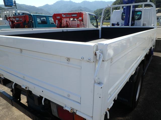 「その他」「コンドル」「トラック」「熊本県」の中古車29