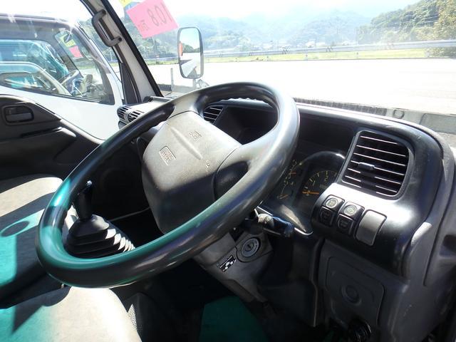 「その他」「コンドル」「トラック」「熊本県」の中古車56