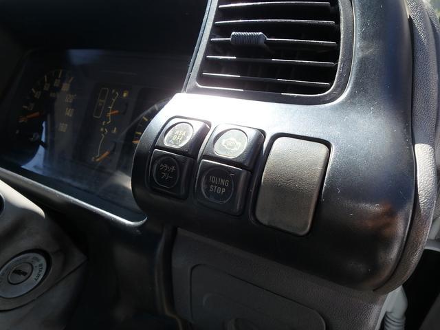 「その他」「コンドル」「トラック」「熊本県」の中古車57