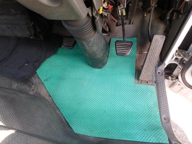 「その他」「コンドル」「トラック」「熊本県」の中古車64