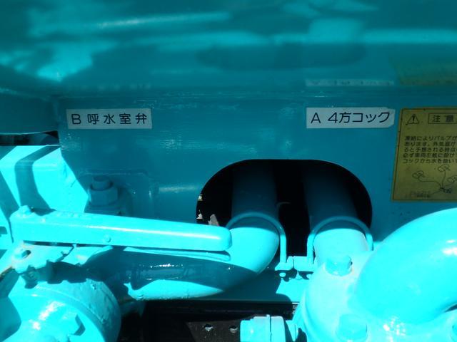 「その他」「エルフトラック」「トラック」「熊本県」の中古車28