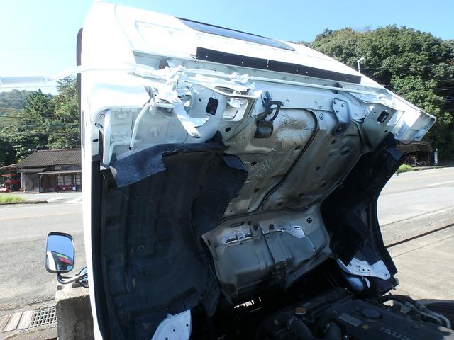 「その他」「エルフトラック」「トラック」「熊本県」の中古車40