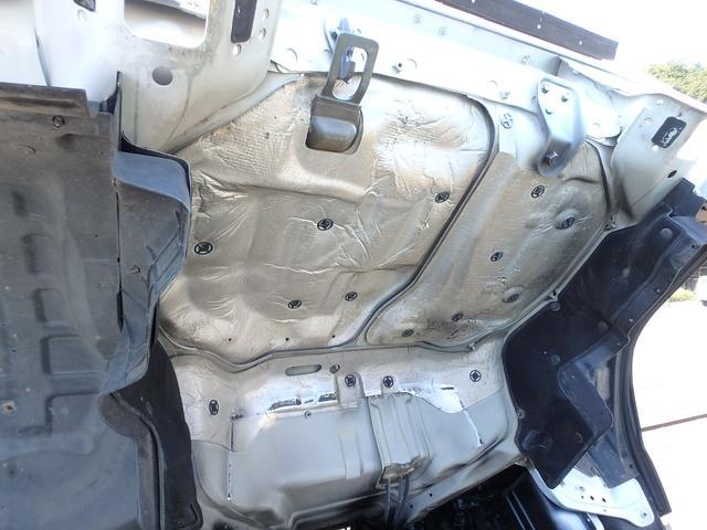 「その他」「エルフトラック」「トラック」「熊本県」の中古車41