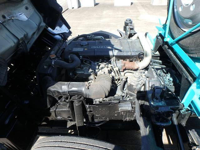 「その他」「エルフトラック」「トラック」「熊本県」の中古車44