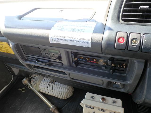 「その他」「エルフトラック」「トラック」「熊本県」の中古車64