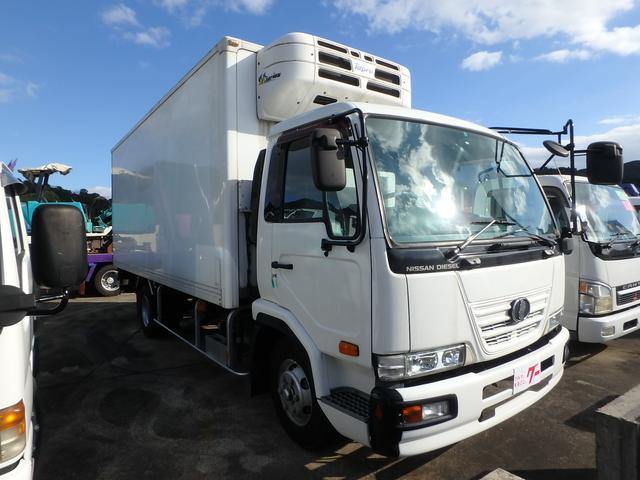「その他」「コンドル」「トラック」「熊本県」の中古車2