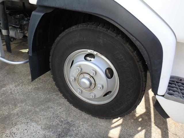 「その他」「コンドル」「トラック」「熊本県」の中古車4