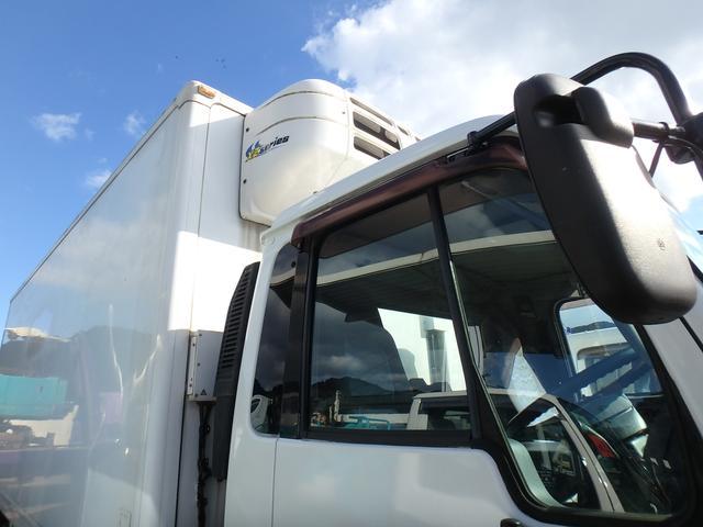 「その他」「コンドル」「トラック」「熊本県」の中古車6