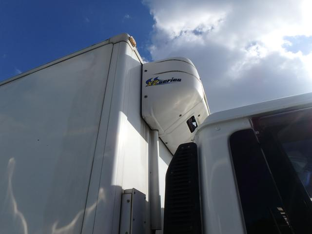 「その他」「コンドル」「トラック」「熊本県」の中古車9