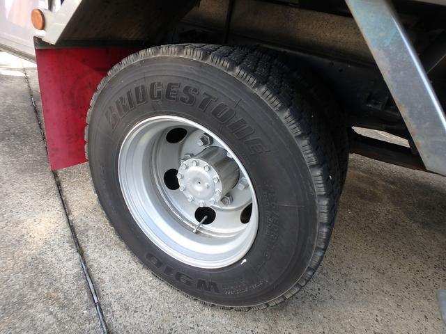 「その他」「コンドル」「トラック」「熊本県」の中古車12