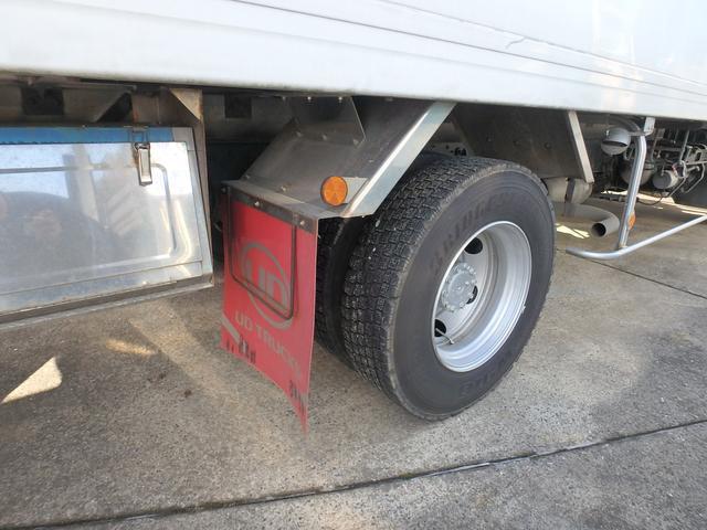 「その他」「コンドル」「トラック」「熊本県」の中古車14