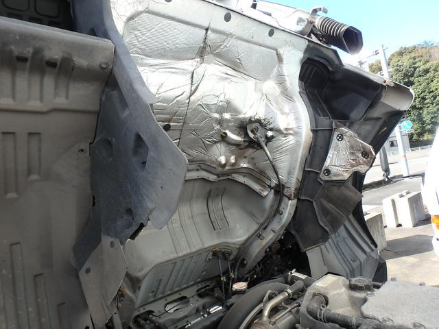 「その他」「コンドル」「トラック」「熊本県」の中古車22