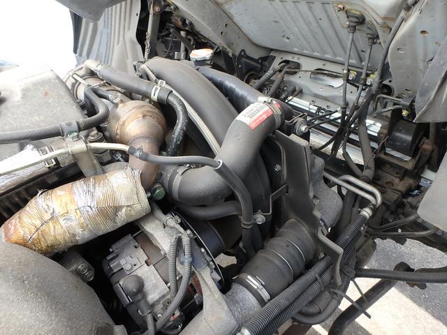 「その他」「コンドル」「トラック」「熊本県」の中古車30