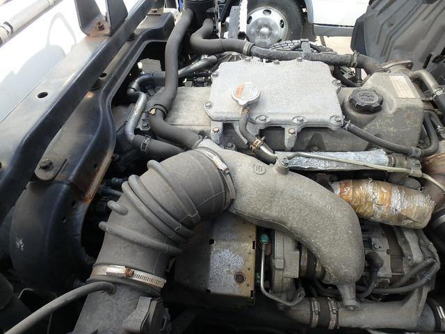 「その他」「コンドル」「トラック」「熊本県」の中古車33