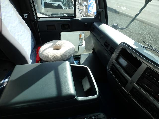 「その他」「コンドル」「トラック」「熊本県」の中古車49