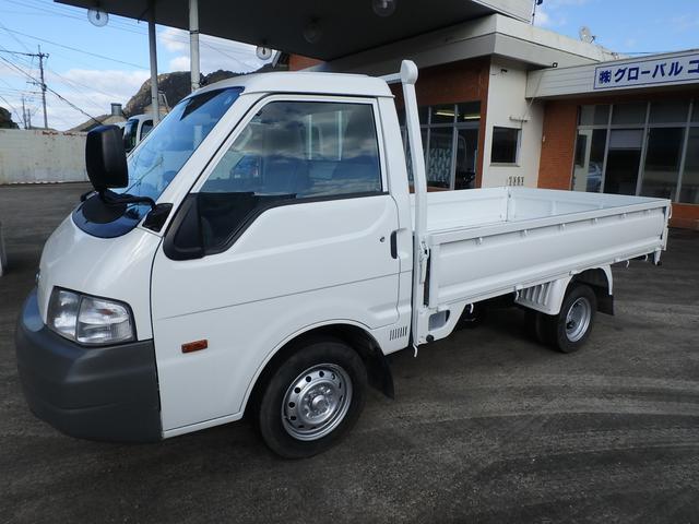 「日産」「バネットトラック」「トラック」「熊本県」の中古車2
