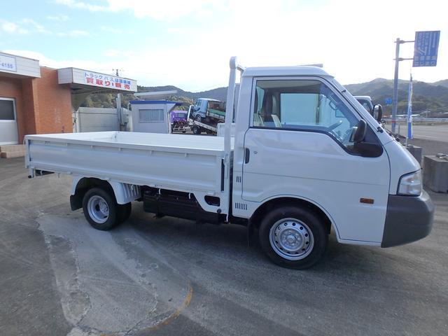 「日産」「バネットトラック」「トラック」「熊本県」の中古車5