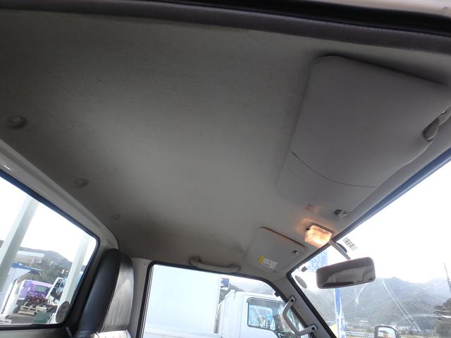 「日産」「バネットトラック」「トラック」「熊本県」の中古車22