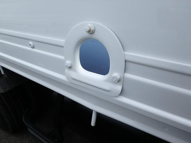 「その他」「デュトロ」「トラック」「熊本県」の中古車23