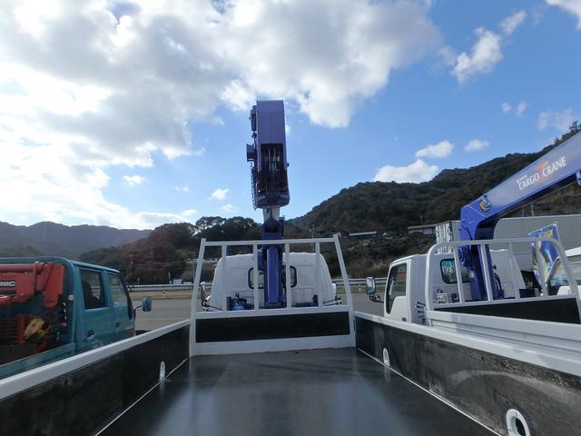 「その他」「デュトロ」「トラック」「熊本県」の中古車28