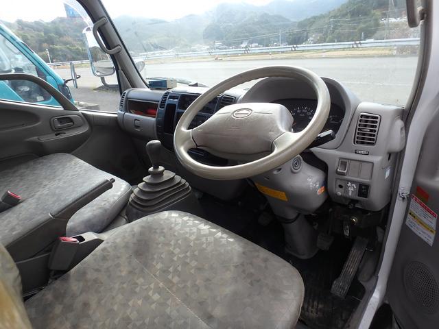 「その他」「デュトロ」「トラック」「熊本県」の中古車57