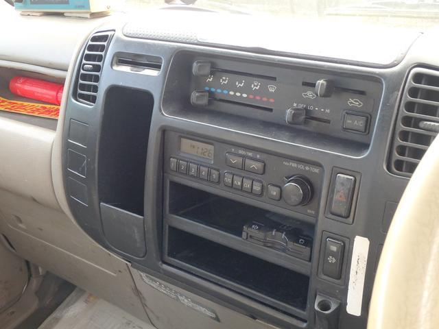 「その他」「デュトロ」「トラック」「熊本県」の中古車62