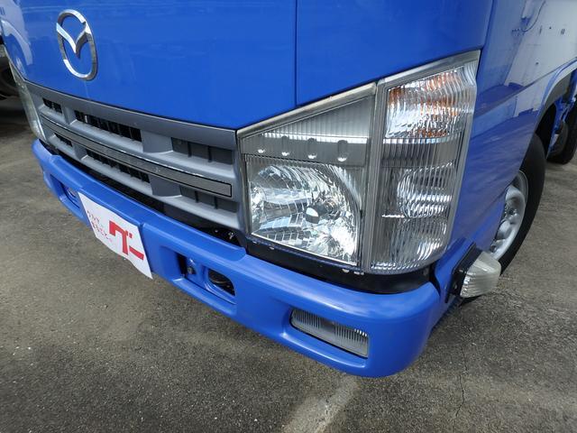 「マツダ」「タイタントラック」「トラック」「熊本県」の中古車2