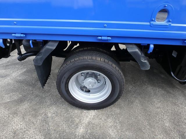 「マツダ」「タイタントラック」「トラック」「熊本県」の中古車12